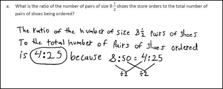 Great Minds - Eureka Math Blog