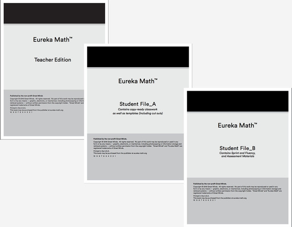 Basic curriculum generic blank final