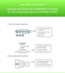 Eureka math homework helper ebooksimage