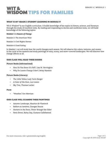 02 01 family tip sheet